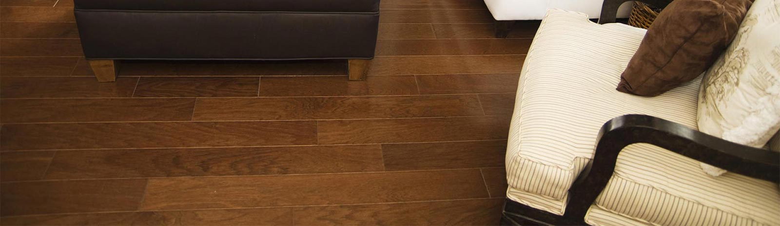 American Concepts Laminate Flooring