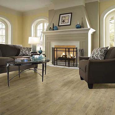 Shaw Laminate Flooring in Milford, PA
