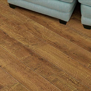 American Concepts Laminate Flooring in Milford, PA