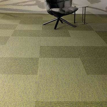 Patcraft Commercial Carpet in Milford, PA
