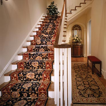 Zoroufy Stair Rods in Milford, PA