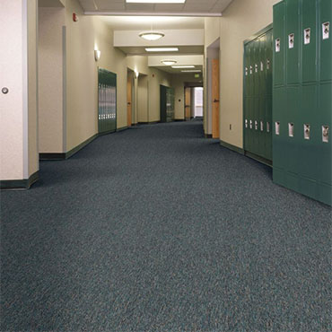 Philadelphia Commercial Carpet | Milford, PA